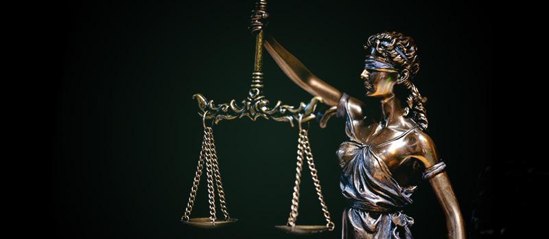 eSignatur är juridiskt bindande